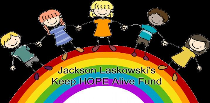 Jackson Laskowski